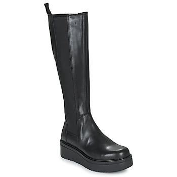 Chaussures Femme Bottes ville Vagabond Shoemakers TARA