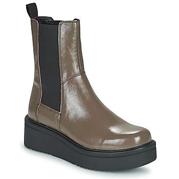 Chaussures Femme Boots Vagabond Shoemakers TARA