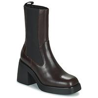 Chaussures Femme Bottines Vagabond Shoemakers BROOKE