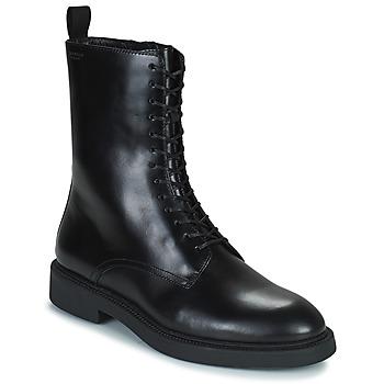 Chaussures Femme Boots Vagabond Shoemakers ALEX W