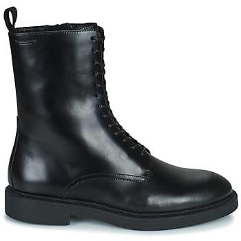 Vagabond Shoemakers ALEX W