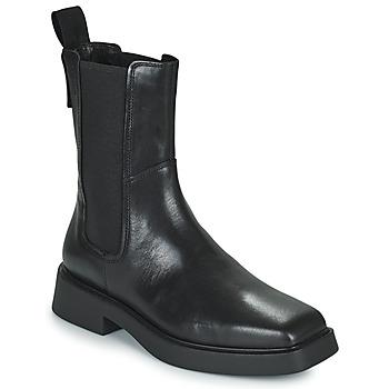 Chaussures Femme Boots Vagabond Shoemakers JILLIAN