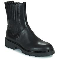 Chaussures Femme Boots Vagabond Shoemakers KENOVA