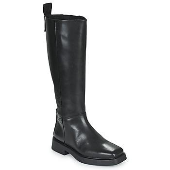 Chaussures Femme Bottes ville Vagabond Shoemakers JILLIAN