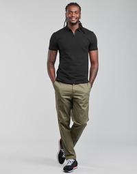 Kleidung Herren 5-Pocket-Hosen Polo Ralph Lauren ALLINE Khaki