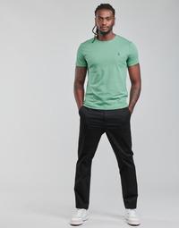 Kleidung Herren 5-Pocket-Hosen Polo Ralph Lauren ALLINE