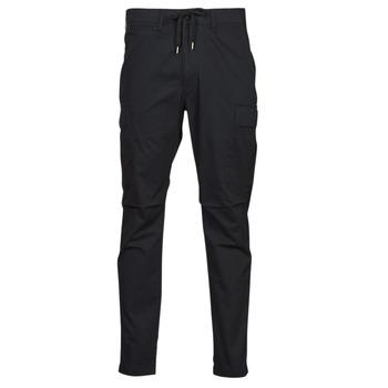 Abbigliamento Uomo Pantaloni 5 tasche Polo Ralph Lauren ALLINE