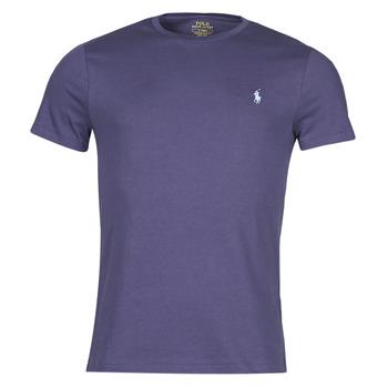 Abbigliamento Uomo T-shirt maniche corte Polo Ralph Lauren OLITA