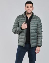 Vêtements Homme Doudounes Polo Ralph Lauren OPESCA