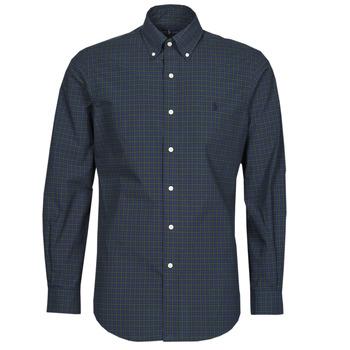 Abbigliamento Uomo Camicie maniche lunghe Polo Ralph Lauren RENIMA