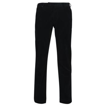 Abbigliamento Uomo Pantaloni 5 tasche Polo Ralph Lauren RETOMBA