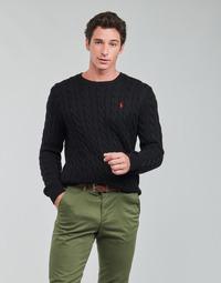 Abbigliamento Uomo Maglioni Polo Ralph Lauren SERINA