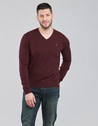 Vêtements Homme Pulls Polo Ralph Lauren SOLIMMA