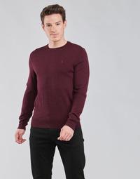 Vêtements Homme Pulls Polo Ralph Lauren AMIRAL
