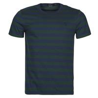 Abbigliamento Uomo T-shirt maniche corte Polo Ralph Lauren POLINE