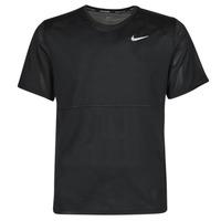 Kleidung Herren T-Shirts Nike