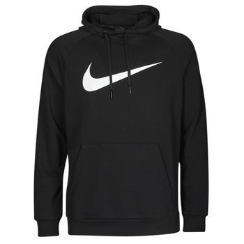 Vêtements Homme Sweats Nike NIKE DRI-FIT