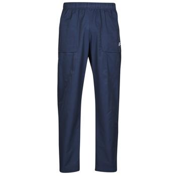 Abbigliamento Uomo Pantaloni da tuta Nike