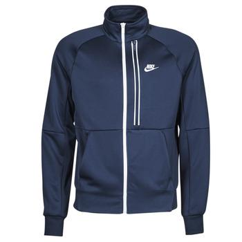 Abbigliamento Uomo Giubbotti Nike
