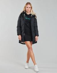 Abbigliamento Donna Cappotti Roxy STORM WARNING