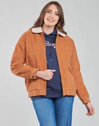 Abbigliamento Donna Giubbotti Roxy READY TO GO COR