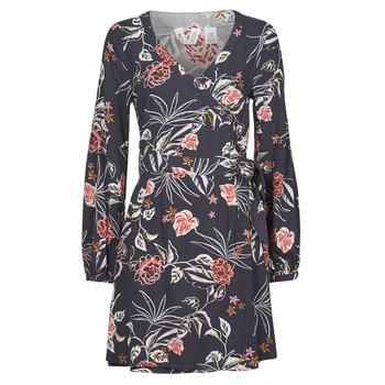 Abbigliamento Donna Abiti corti Roxy SIMPLY STATED