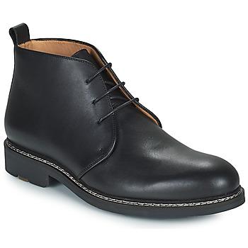 Chaussures Homme Derbies Pellet MIRAGE