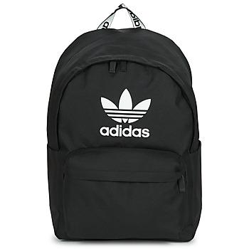Borse Zaini adidas Originals ADICOLOR BACKPK