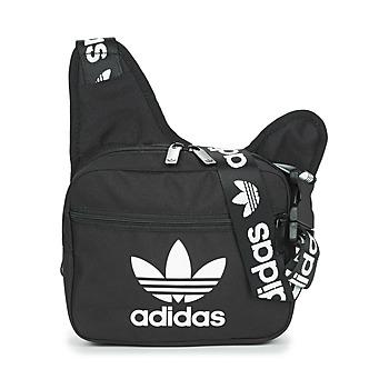Sacs Pochettes / Sacoches adidas Originals AC SLING BAG