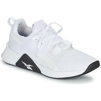 Schuhe Indoorschuhe Reebok Sport FLASHFILM TRAIN 2.0 Weiß