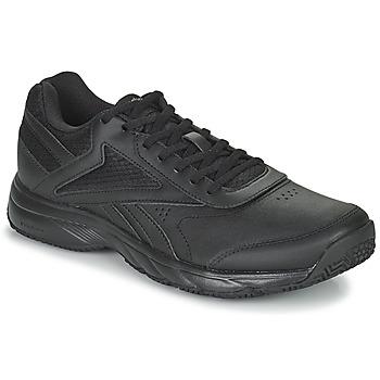 Scarpe Uomo Sneakers basse Reebok Sport WORK N CUSHION 4.0