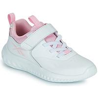 Chaussures Fille Baskets basses Reebok Sport RUSH RUNNER
