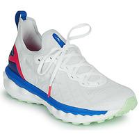 Chaussures Homme Running / trail Mizuno WAVE SKY NEO
