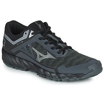 Chaussures Femme Running / trail Mizuno WAVE IBUKI 3 GTX