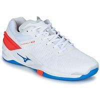 Chaussures Homme Sport Indoor Mizuno STEALTH NEO