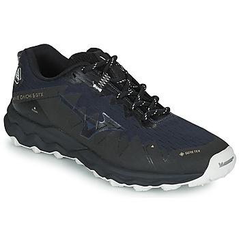 Chaussures Homme Running / trail Mizuno WAVE DAICHI 6 GTX
