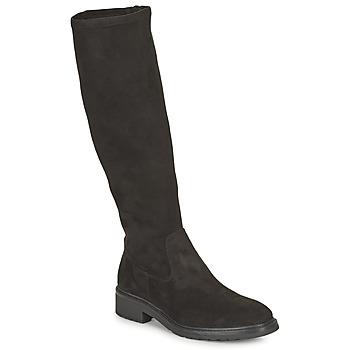 Chaussures Femme Bottes ville Unisa EDANA