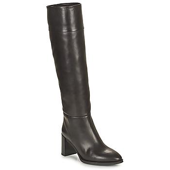 Schuhe Damen Klassische Stiefel Unisa USOLA