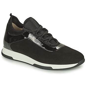 Scarpe Donna Sneakers basse Unisa FONTS