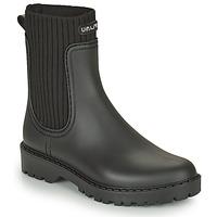 Schuhe Damen Gummistiefel Unisa AYNAR
