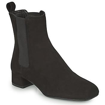 Chaussures Femme Bottines Unisa GUSO