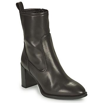 Schuhe Damen Low Boots Unisa UNTIL