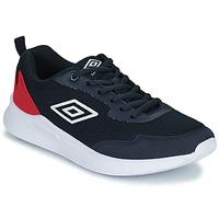 Chaussures Enfant Baskets basses Umbro LAGO LACE