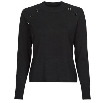 Kleidung Damen Pullover Chattawak CATHY