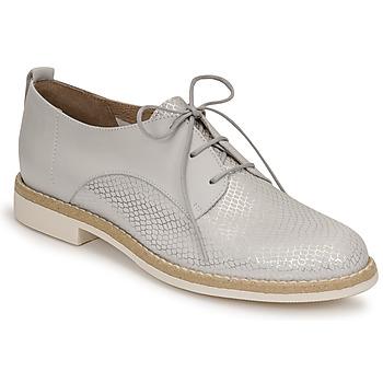 Chaussures Femme Derbies San Marina MASSILIA
