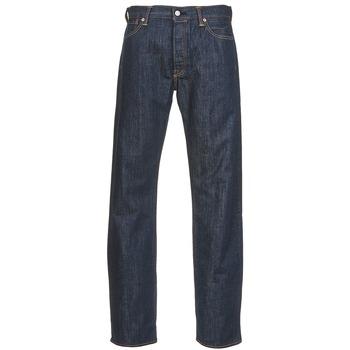 Vêtements Homme Jeans droit Levi's 501® Levi's®ORIGINAL FIT Levi's Marlon