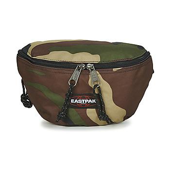 Taschen Hüfttasche Eastpak SPRINGER Bunt