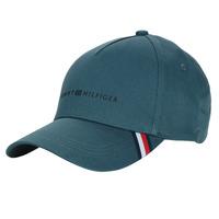 Accessoires textile Homme Casquettes Tommy Hilfiger UPTOWN CAP