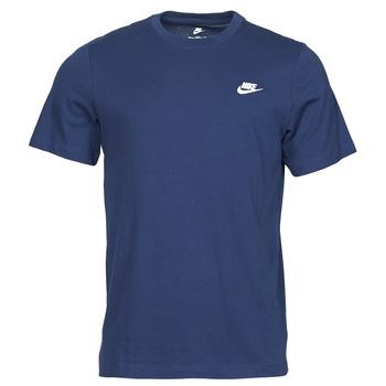 Abbigliamento Uomo T-shirt maniche corte Nike NIKE SPORTSWEAR CLUB