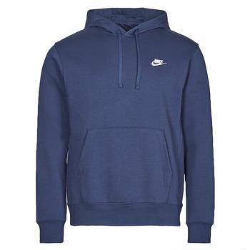 Vêtements Homme Sweats Nike NIKE SPORTSWEAR CLUB FLEECE